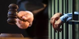 Двох мукачівців, що намагалися переправити нелегалів через кордон, взято під варту із заставою у 110 тис грн кожному