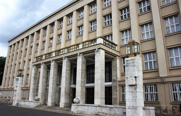 Чинного голову Закарпатської ОДА зареєстрували депутатом облради, нардепка від мандату в облраді відмовилася