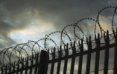 За спробу вбити односельця та підпалити торговельний комплекс закарпатця засуджено до 9 років в'язниці